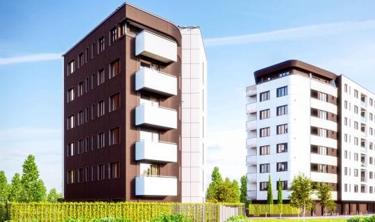 iztok-parkside-building-1